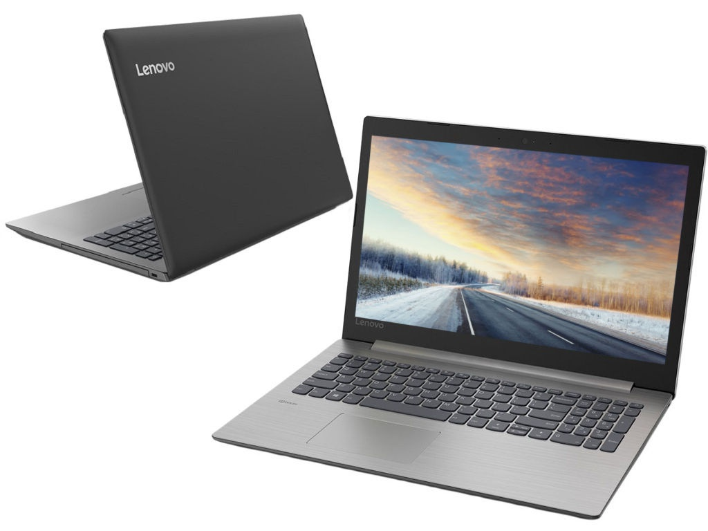Lenovo Ideapad 330 15 Intel