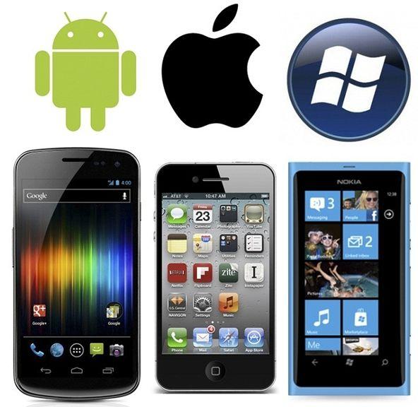 Мобильная платформа, на которой выпускается игровой смартфон, оказывает существенное влияние на качество игрового процесса