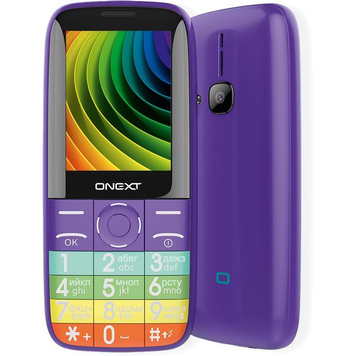 ONEXT Lollipop 3G