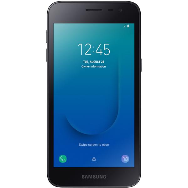 Смартфон Samsung Galaxy J2 core