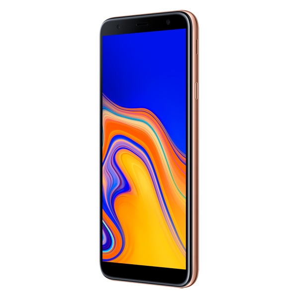 Смартфон Samsung Galaxy J4