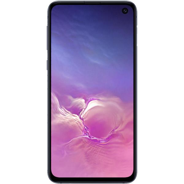 Смартфон Samsung Galaxy S10E
