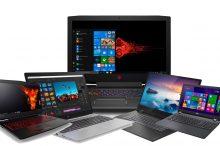 ТОП-10 лучших ноутбуков для программирования