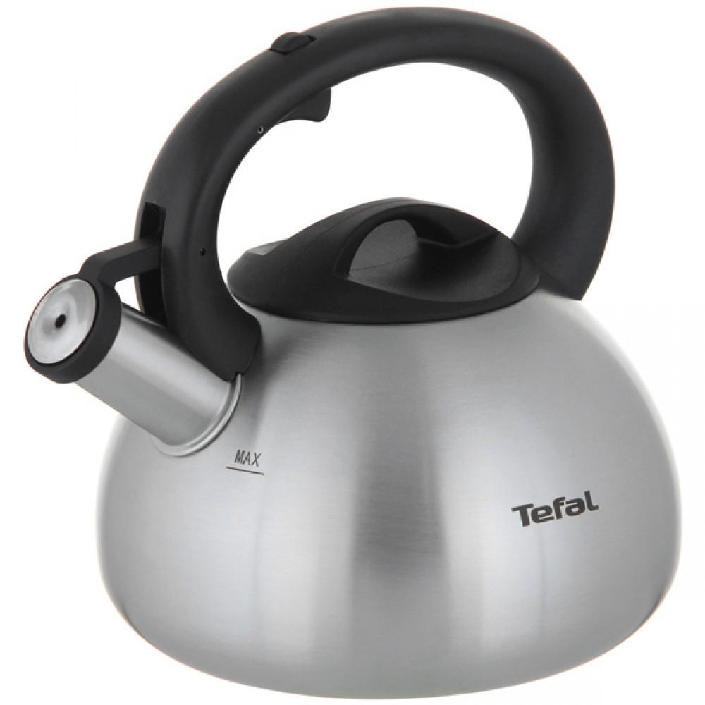 Tefal C79210