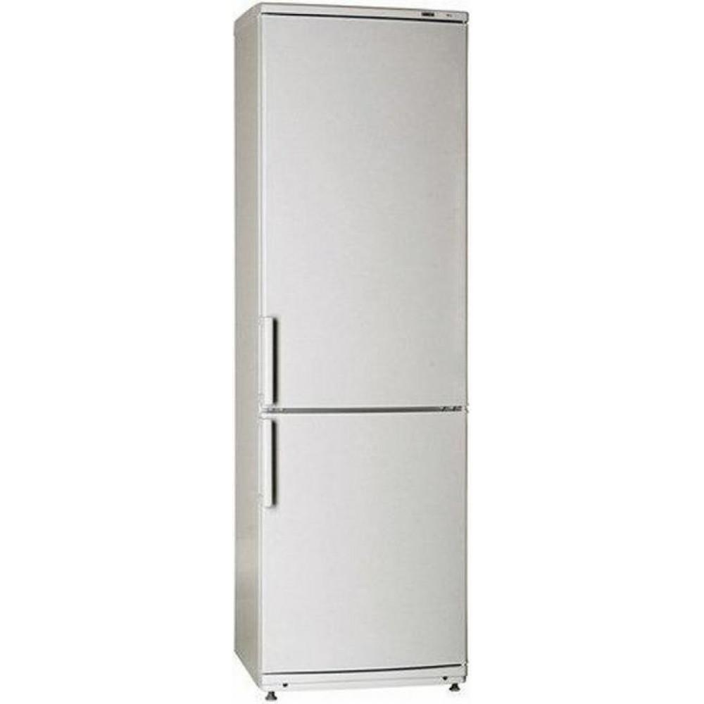 Внешний вид холодильника Atlant XM 4024-000