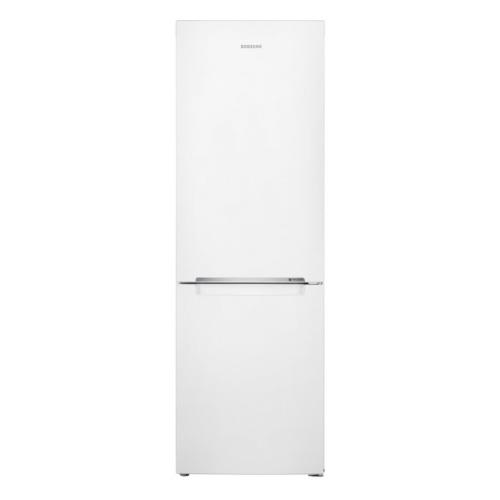Внешний вид холодильника Samsung RB-30 J3000WW