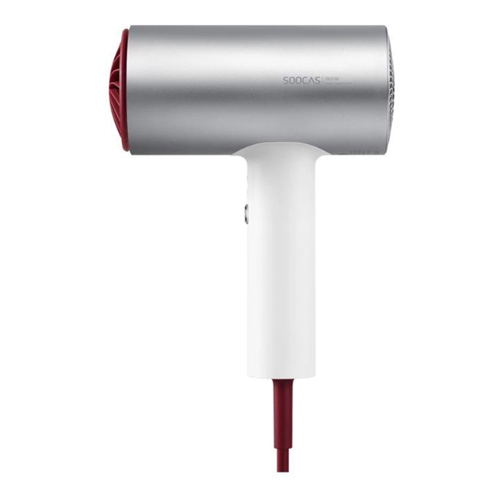 Xiaomi Soocare Anions Hair Dryer