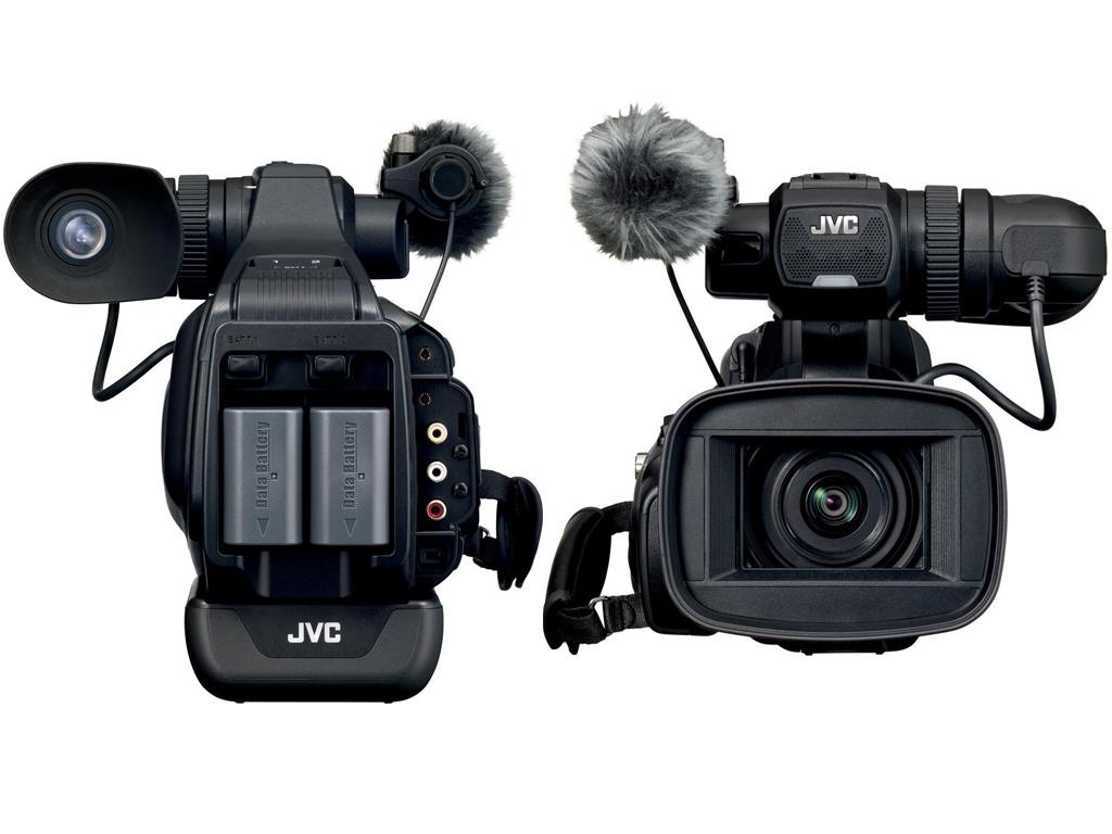 JVC-GY-HM70.jpg