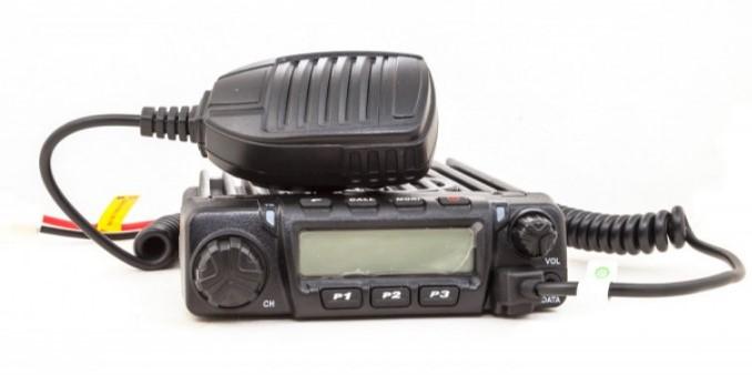 КОМБАТ Т-340 VHF-2300