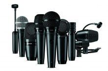 Как выбрать микрофон - рейтинг ТОП-15 лучших микрофонов на 2020 год