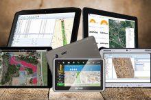 Какой планшет для навигатора лучше - ТОП-14 лучших планшетов с gps на 2020 год