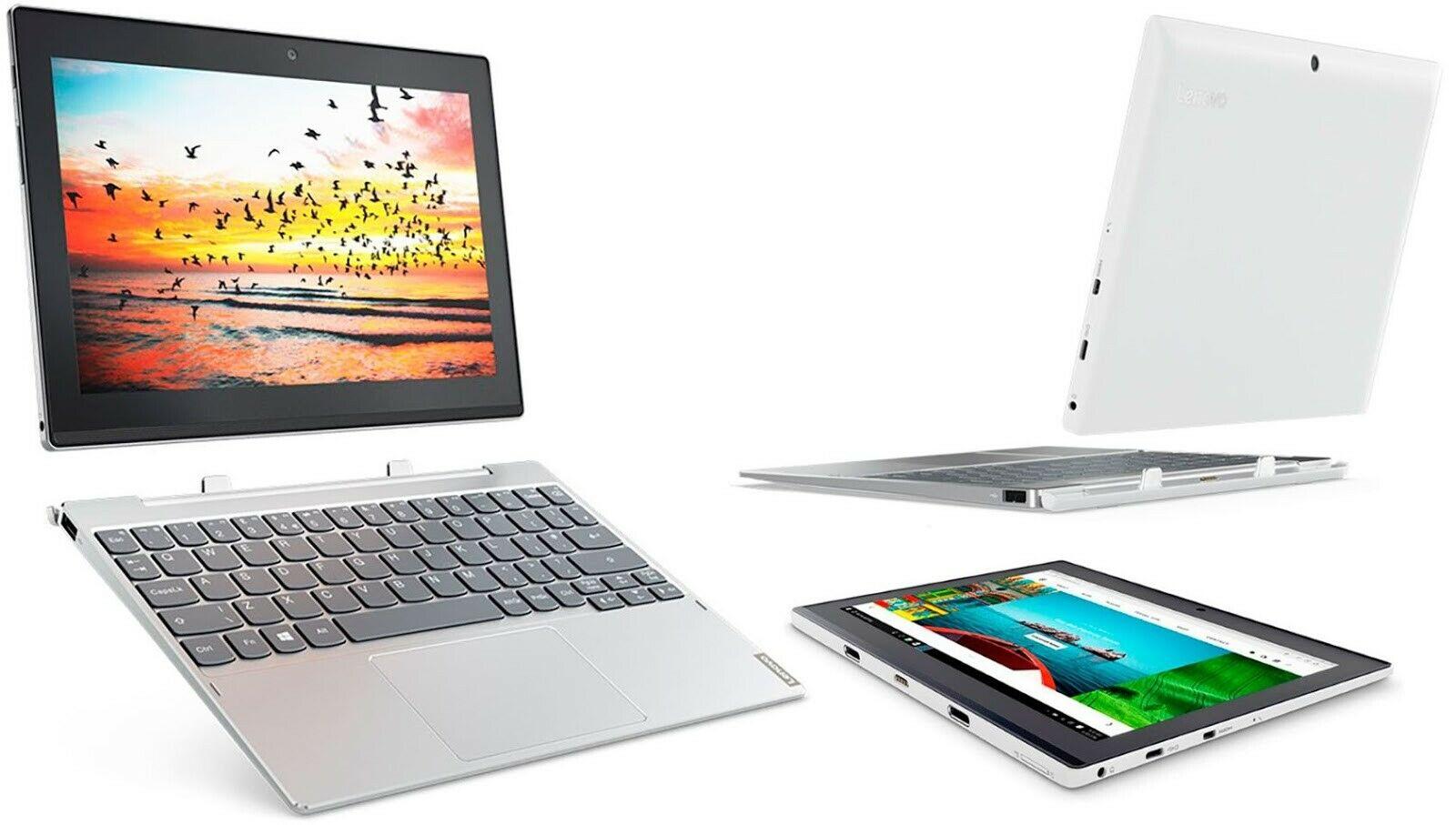 LENOVO MIIX 320 10 2GB 64GB WI-FI