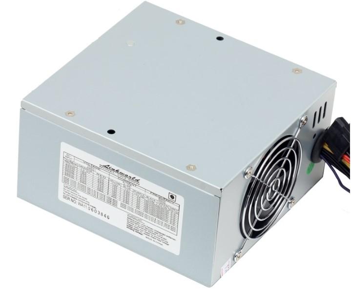 LinkWorld LW2-500W