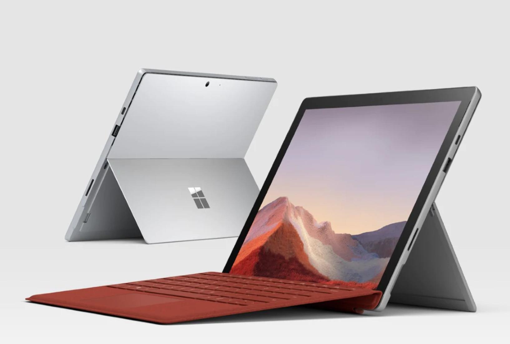 Microsoft Surface Pro 3 i7 128Gb