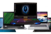 Ноутбуки с хорошим экраном - ТОП-10 лучших ноутбуков с хорошим экраном