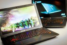 Рейтинг ноутбуков Асус - ТОП-16 лучших ноутбуков Asus 2020 года