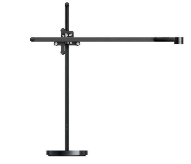 Светильник LED Dyson CD03 Desk