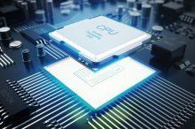 ТОП-10 лучших процессор на 1155 сокет