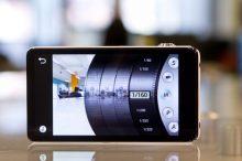 ТОП-15 лучших камер для андроид