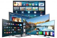 Телевизор на андроиде или смарт тв что лучше - рейтинг ТОП-15 смарт тв 2020 года