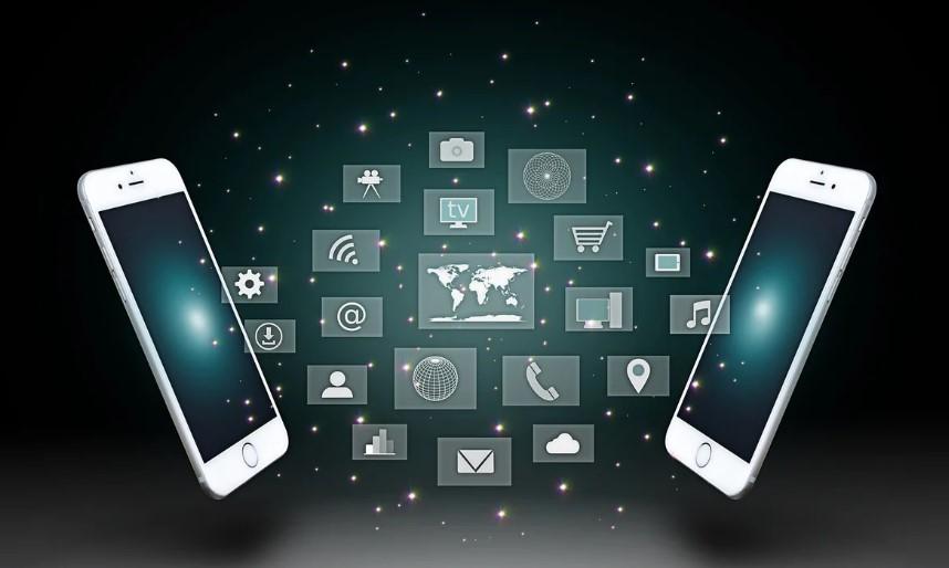 Требования и характеристики для телефона