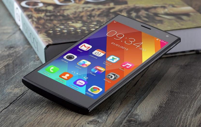 Выбираем смартфон с диагональю 5 дюймов