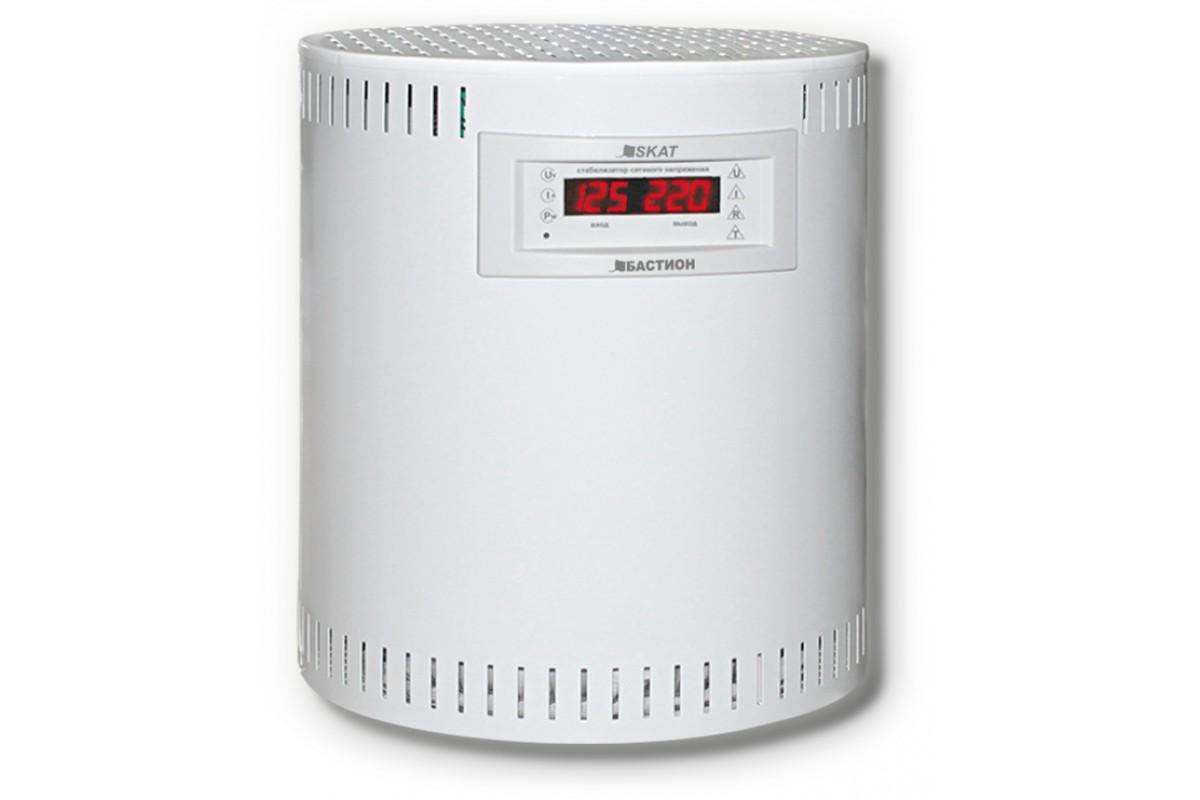 АСТИОН SKAT STM-20000