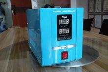Какой стабилизатор напряжения для холодильника купить, рейтинг ТОП-10 лучших моделей