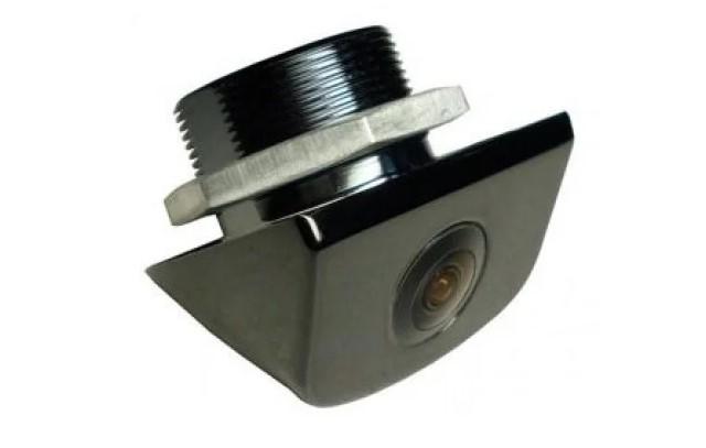 Камера заднего вида Pleervox PLV-CAM-A