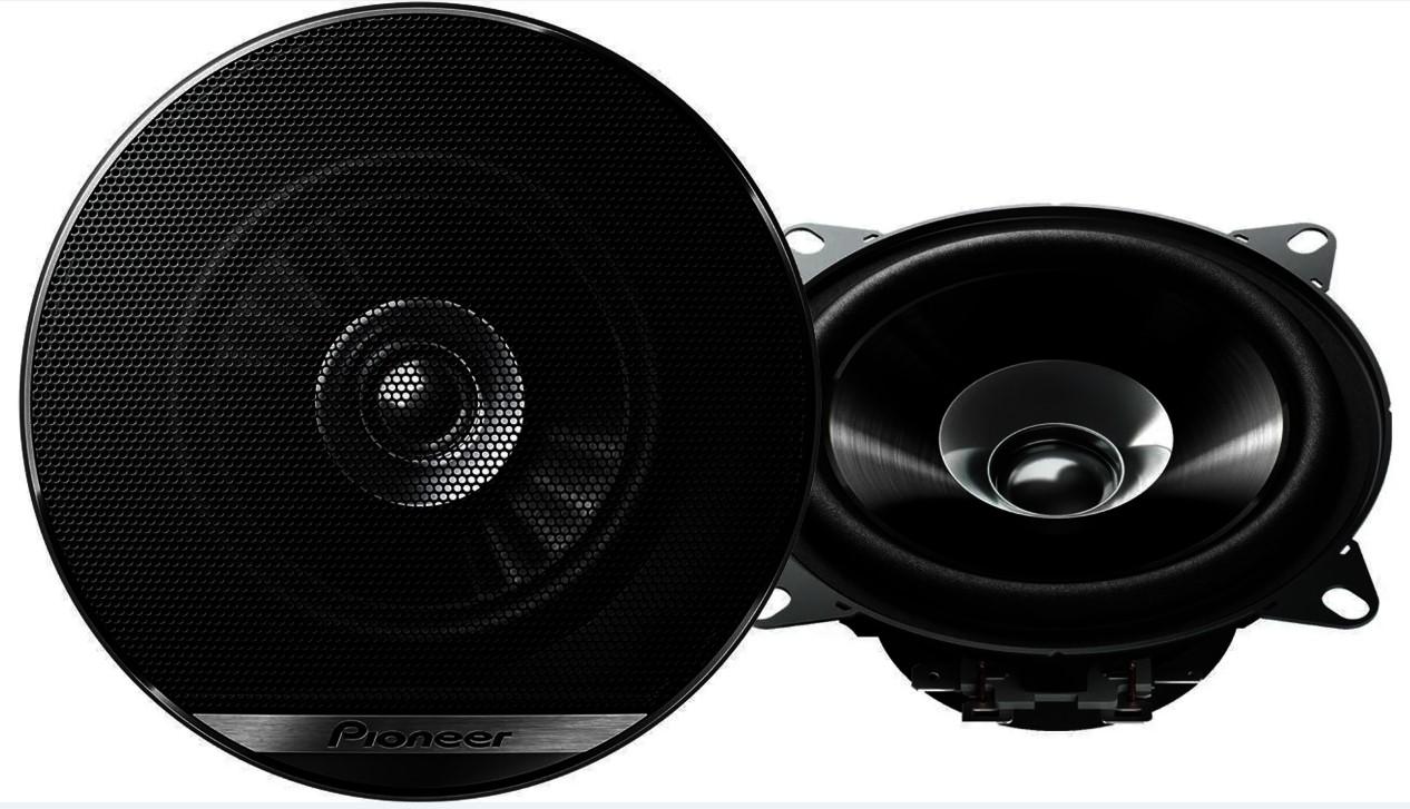 Pioneer TS-G1010