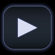 Плеер Neutron Music Player