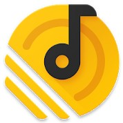 Плеер Pixel Music Player