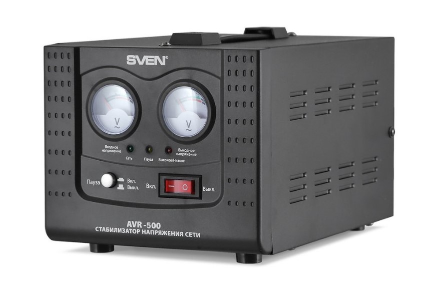 SVEN AVR 500
