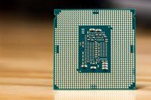 ТОП-10 процессоров на Socket FM2 - какой лучший процессор на fm2