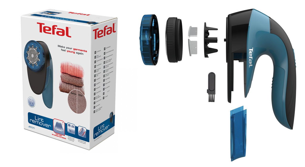 Tefal JB1011E0