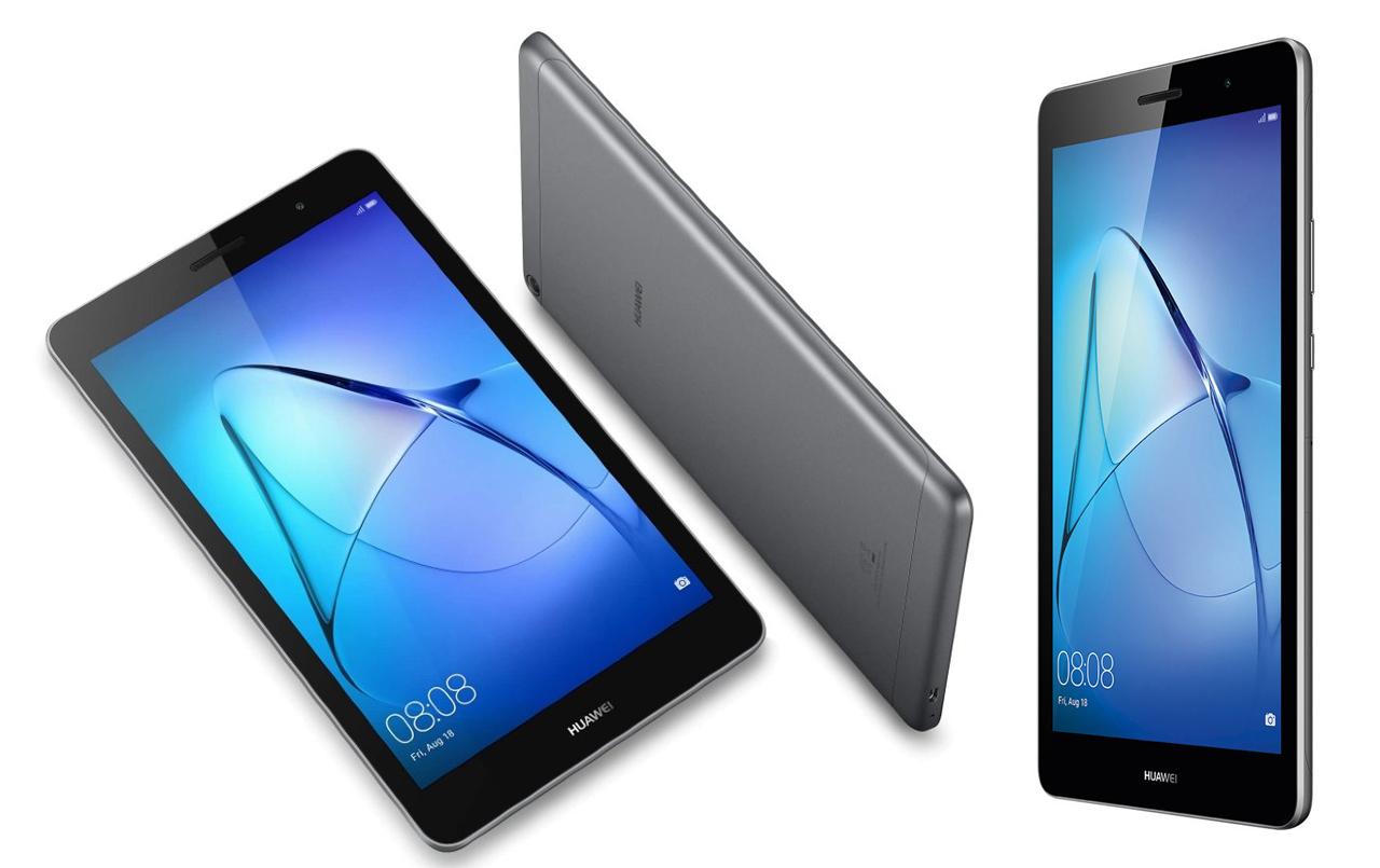 Huawei Mediapad T3 LTE