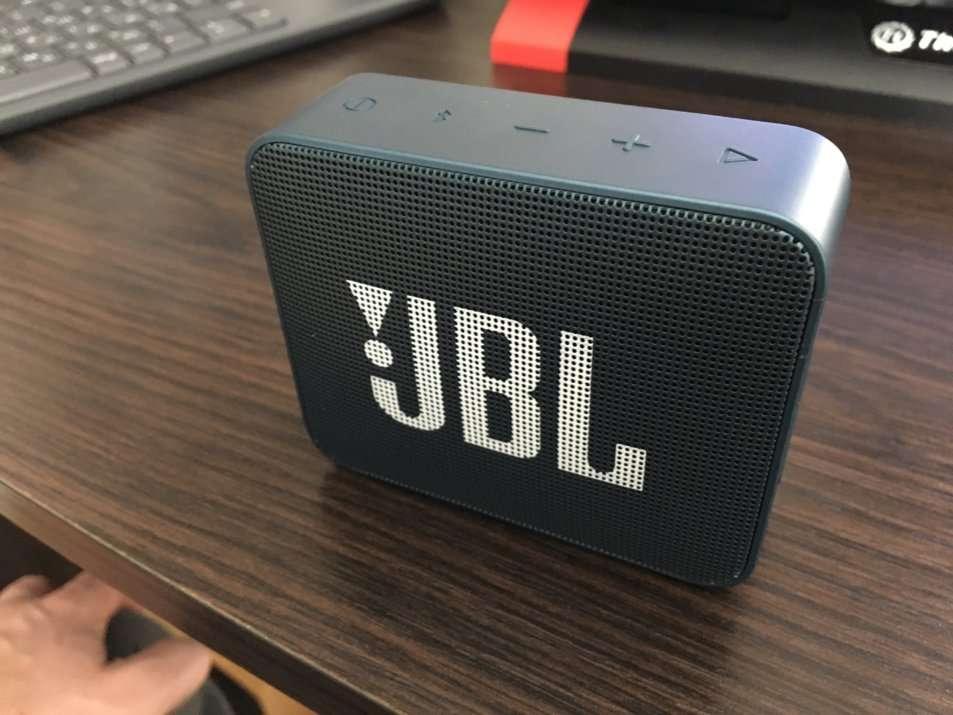 JBL-GO-2-3-953x715
