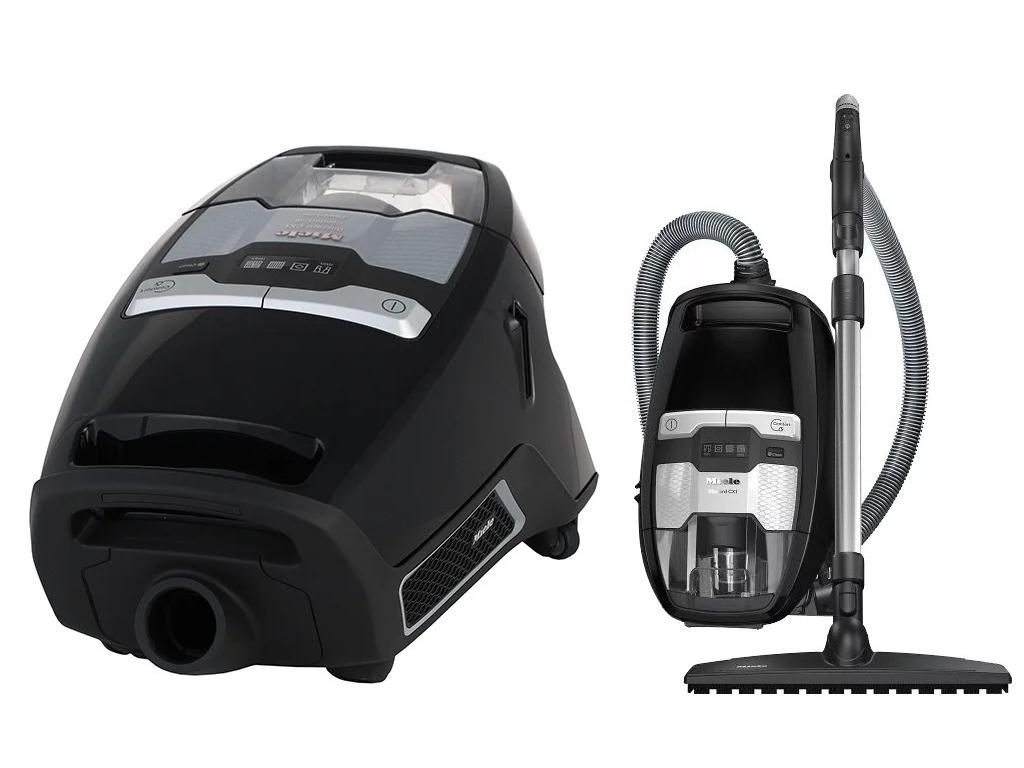 Miele SKMR3 Blizzard CX1 Comfort PowerLine