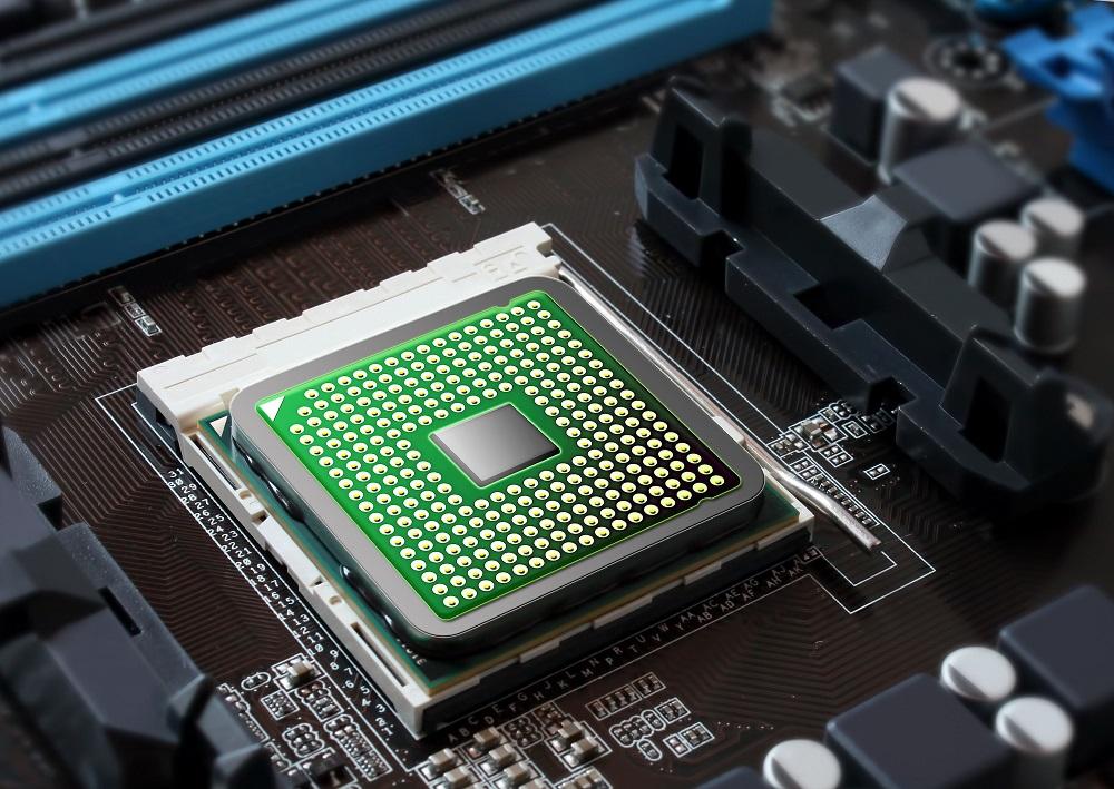 Как выбрать процессор рейтинг лучших производителей