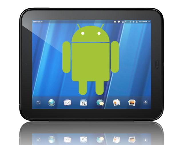 Среди бюджетных планшетов распространена одна ОС – Андроид