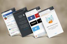 ТОП-12 лучших браузеров для Андроида на 2020 год: какой скачать браузер на Андроид