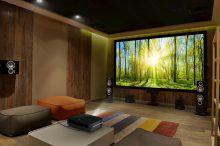 ТОП-15 лучших проекторов 2020 года: как выбрать проектор видео