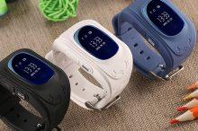 ТОП-15 лучших умных смарт-часов - смарт-часы для детей и взрослых