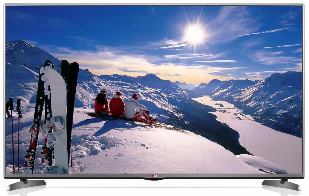 TV LG 42LF620V