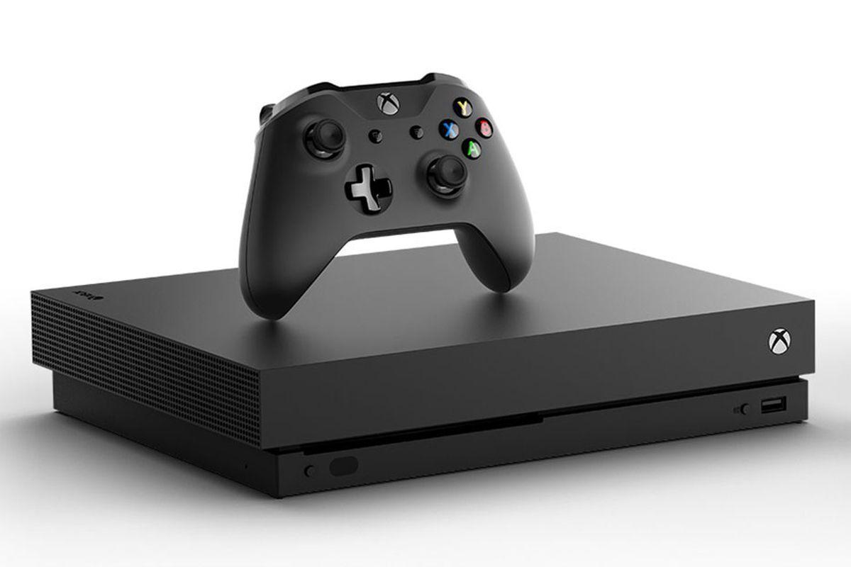 Обзор Xbox One S - отзыв и опыт эксплуатации реального владельца | Обзор Xbox One X - характеристики консоли Microsoft, сравнение с PS4 Pro, видео | ТОП-5 лучших моделей Xbox - характеристики моделей и обзор Xbox One S консоли