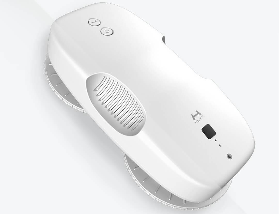 Xiaomi Hutt DDC55