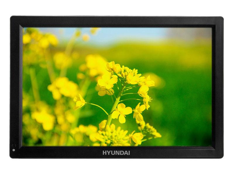 HYUNDAI H-LCD1400