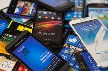 ТОП-13 лучших фирм-производителей смартфонов 2020 года - какую модель телефона лучше выбрать