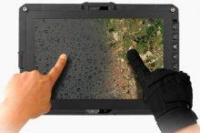 ТОП-13 лучших защищенных планшетов 2020 года - какой защищенный планшет выбрать