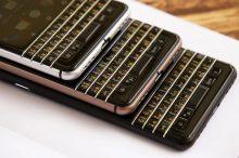 ТОП-17 лучших смартфонов с QWERTY-клавиатурой в 2020 году - какая лучшая на смартфоне QWERTY-клавиатура